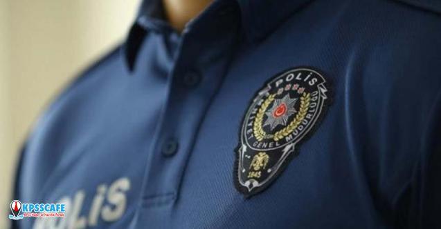 Bir önceki polis alım şartları nedir? En az eğitim seviyesi nedir?