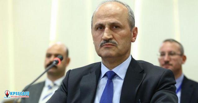 Eski Ulaştırma Bakanı Mehmet Cahit Turhan Kimdir, Nerelidir, Kaç Yaşında?