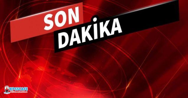 Ankara Kuşu Twitter Yöneticisi Gözaltına Alındı
