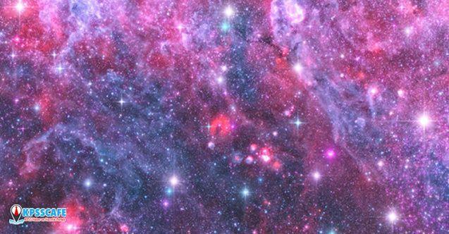 Hubble Uzay Teleskobu Nedir?