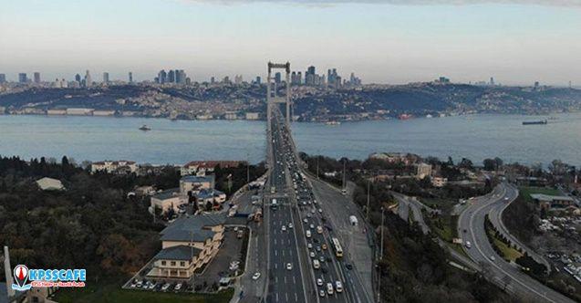 İstanbul'da Kaç Koronavirüs Vakası Var? İstanbul vaka sayısı nedir?