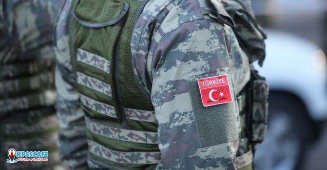 Terhis Olan Bedelli Askerler İstanbul'dan Çıkabilir Mi?