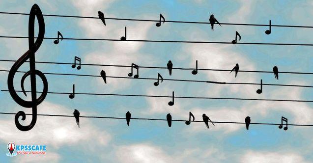 Müzik ve Müzik İndirme