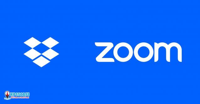 Zoom Yasaklandı! Zoom Uygulaması Neden Yasaklandı?