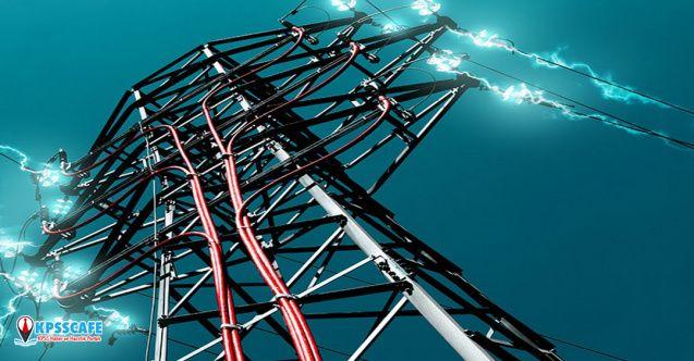 Elektrik Firmalarından Sağlık Kurumlarına Özel Hızlı Hat