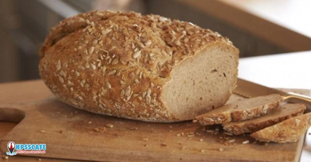 Ketojenik Ekmek Tarifi Nasıl Yapılır? Malzemeler Nedir?