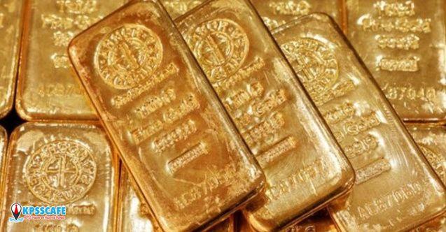 15 Nisan Çeyrek Altın Fiyatları Ne Kadar? Çeyrek altın ne kadar?