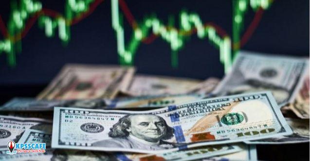Dolar rekora doymuyor! 16 Nisan Dolar fiyatları ne kadar oldu?