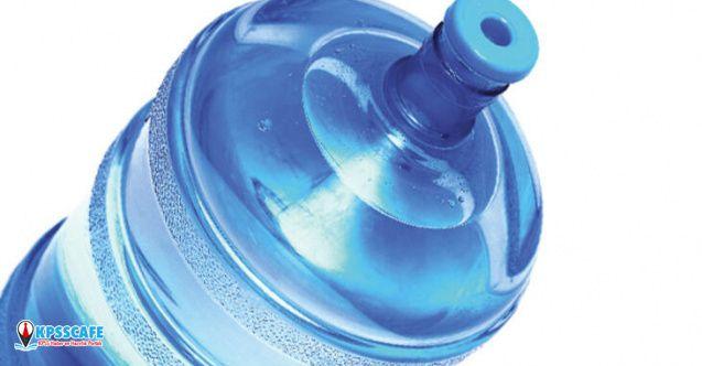 18 Nisan Su Dağıtım Şirketleri Açık Mı? Su dağıtım şirketleri çalışıyor mu?