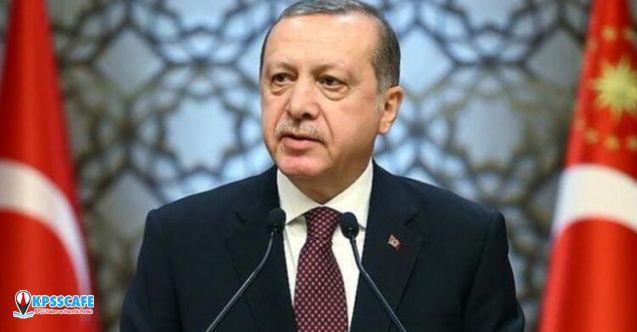 Cumhurbaşkanı Recep Tayyip Erdoğan, 23 Nisan'da İstiklal Marşı Okuyacak
