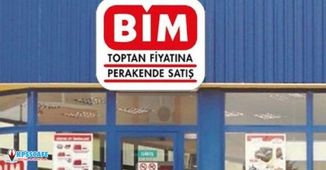 23 Nisan'da a101, Bim ve Şok market açık mı? 23 Nisan'da marketler açık mı?