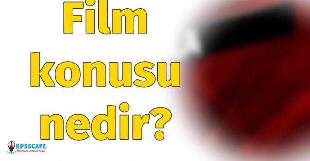 Beyaz Tv'de Yayınlanacak Olan Elli Ölü Adam Filmi Konusu Nedir?