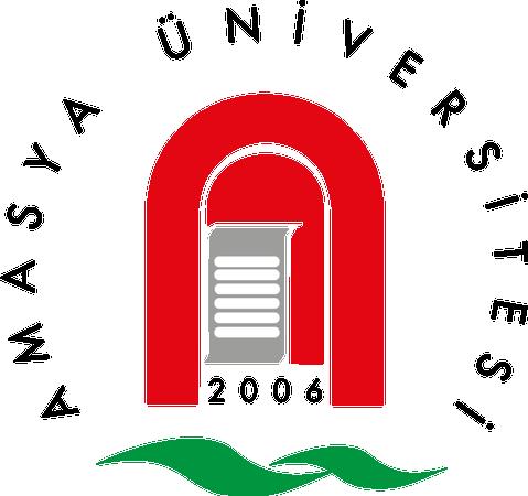 Amasya Üniversitesi 9 Akademik Personel Alımı Yapacak! Başvuru Şartları Nelerdir?