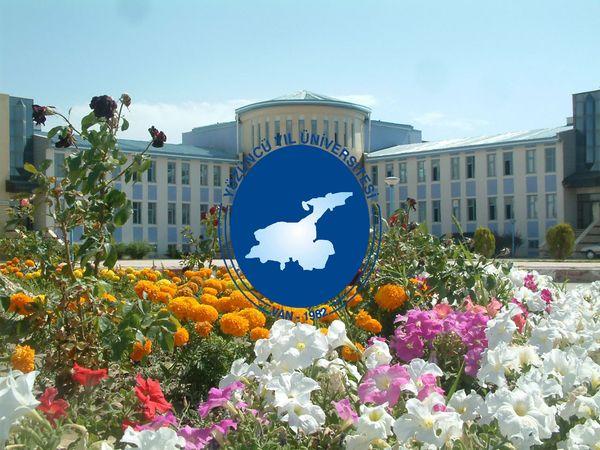 Van 100.Yıl Üniversitesi 10 Akademik Personel Alımı Yapacak! Başvuru Şartları Nelerdir?