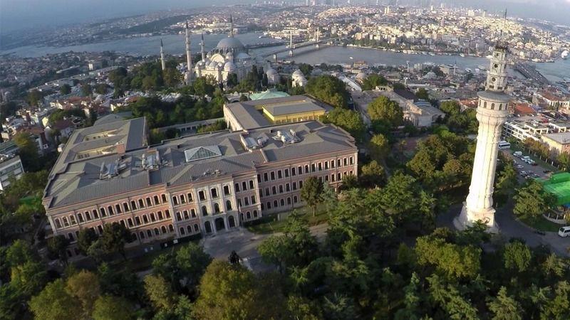 İstanbul Üniversitesi 542 Akademik Personel Alımı Yapacak? Başvuru Şartları Nelerdir?