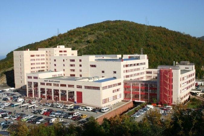 Zonguldak Bülent Ecevit Üniversitesi Akademik Personel Alımı Yapacak! Başvuru Şartları Neler?