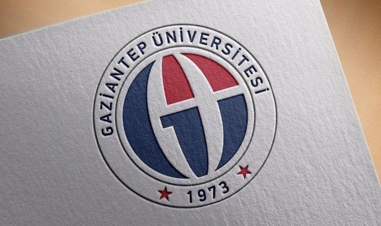Gaziantep Üniversitesi Akademik Personel Alımı Yapıyor! Başvuru Şartları Nelerdir?