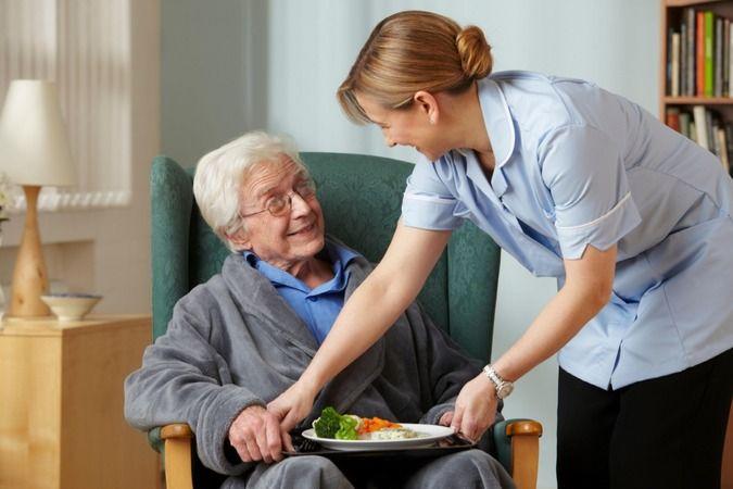 SYDV 18-50 Yaş Arası Hasta ve Yaşlı Bakım Elemanı Alacak!