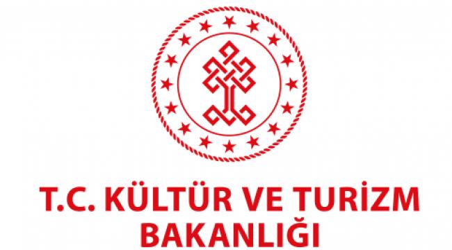 Kültür ve Turizm Bakanlığı Memur Alımı Yapacak Mı?