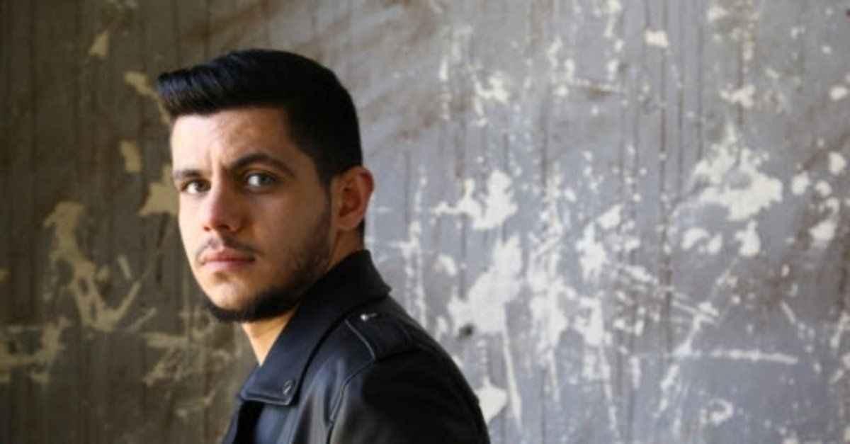 Bilal Sonses - Yaşam