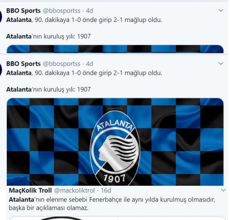 12 Ağustos 2020 Atalanta - PSG maç özeti ve önemli dakikalar
