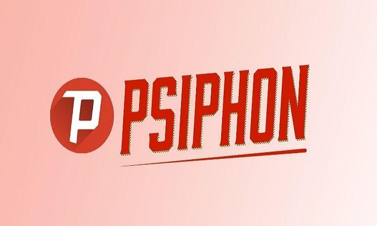 Psiphon VPN indirme ve İnceleme