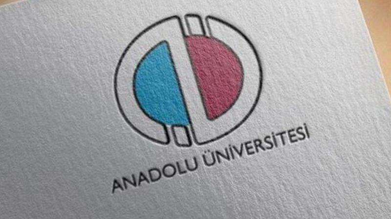 Anadolu Üniversitesi Açıköğretim Kayıtları Başladı!