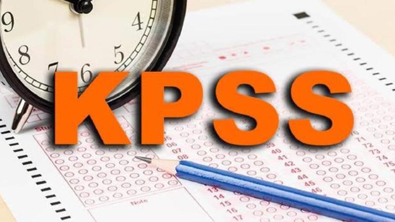 KPSS 2. Yerleştirme Tercih Tarihleri Ne Zaman?