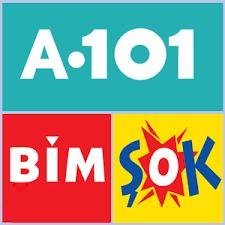 BİM, A101 Ve ŞOK Market Personel Alımı Yapıyor!