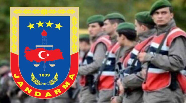 POMEM, PMYO, Jandarma Alımı Açıklaması Yapıldı!