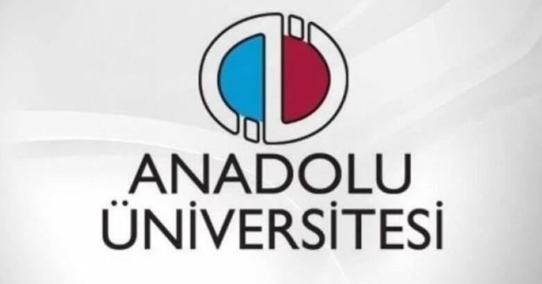 Anadolu Üniversitesi Tarafından AÖF Duyurusu Yapıldı!