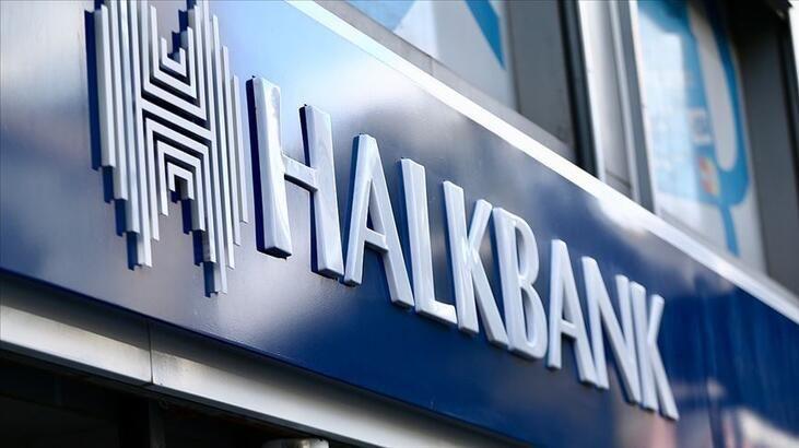 Halkbank KPSS Şartsız Personel Alımı Yapıyor!