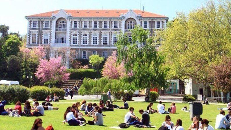 Üniversitelerin Açılmasıyla İlgili Açıklama Geldi!
