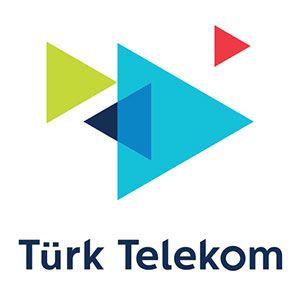 4 Bin TL Maaş İle Türk Telekom'da Çalışmak İster Misiniz?