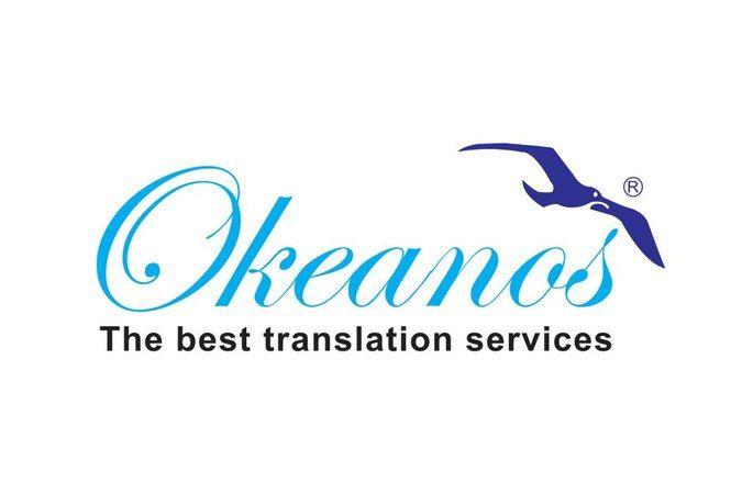 Acil Tercüme Hizmetinde Kurumsal Çözüm