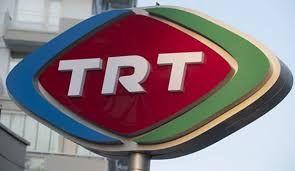 TRT KPSS Şartsız Personel Alımı Yapacağını Açıkladı!