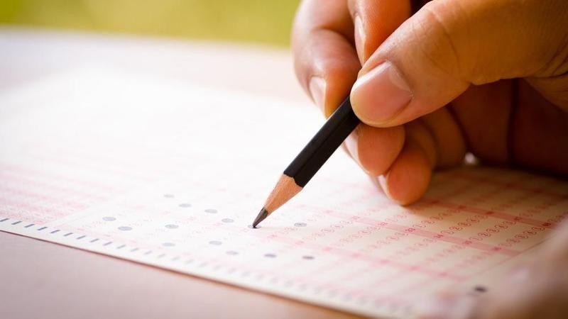 KPSS Ön Lisans Sınav Giriş Yerleri Açıklanıyor!