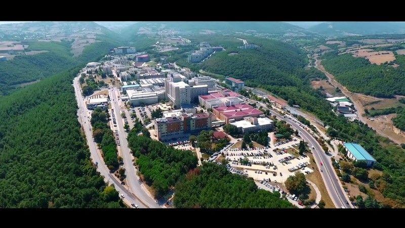 19 Mayıs Üniversitesi Hemşire Alımı Yapacağını Açıkladı!