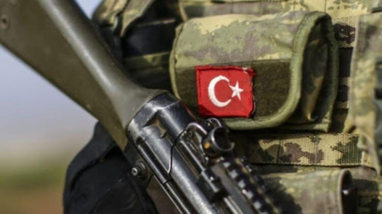 Türk Silahlı Kuvvetleri, Jandarma Genel Komutanlığı ve Sahil Güvenlik Komutanlığı Sağlık Yeteneği Yönetmeliğinde Değişiklik!