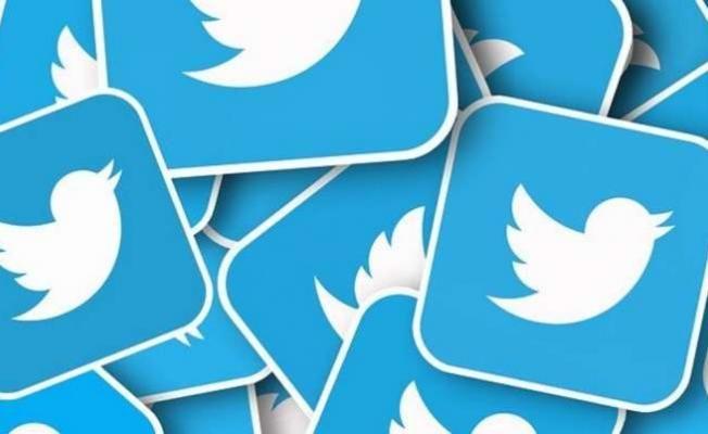 Twitter Çöktü Mü? Resmi Açıklama Yapıldı!