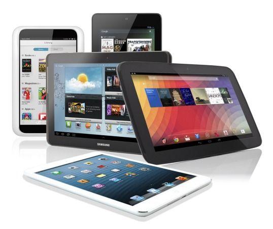 Milli Eğitim Bakanlığı Ücretsiz Tablet Başvurusunu Açıkladı!