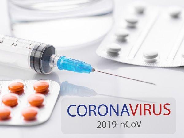 Koronavirüse İyi Gelen Tek İlacın Adı Açıklandı!