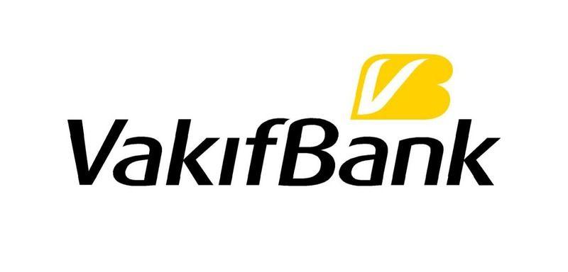 Vakıfbank Personel Alımı Yapıyor!