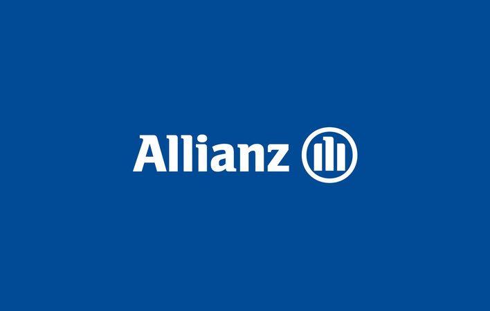Allianz Sigorta Personel Alımı Yapmaya Devam Ediyor!
