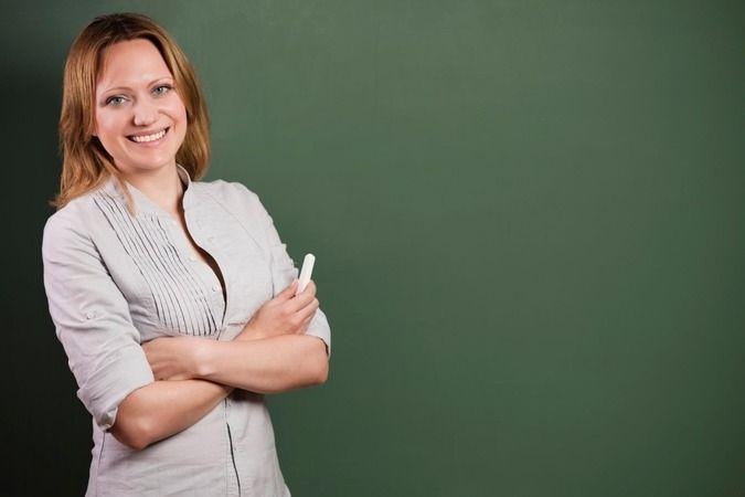 60 Bin Öğretmen Ataması Yapılacak Mı?