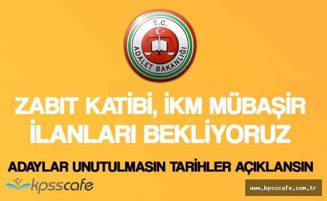 kpss cafe