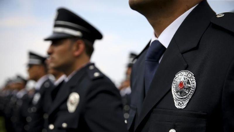 Lise mezunu polis alımı olacak mı ?