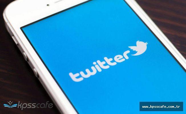 19 Ocak 2021 Salı Twitter Kapanacak mı ?