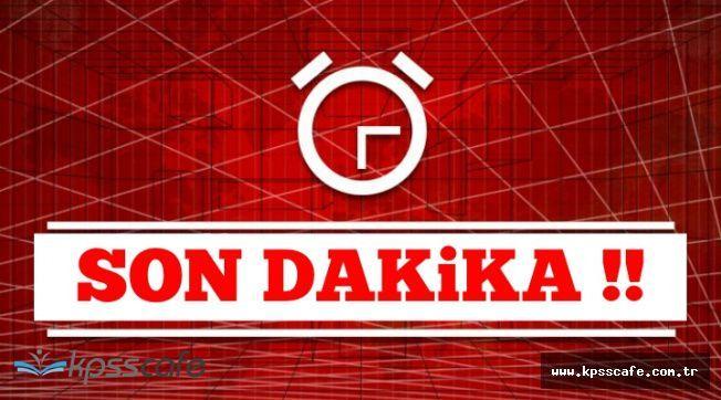 Karaman'ın Ermenek İlçesinde 22-26 Şubat Tarihleri Arasında 5 Günlük Sokağa Çıkma Yasağı!