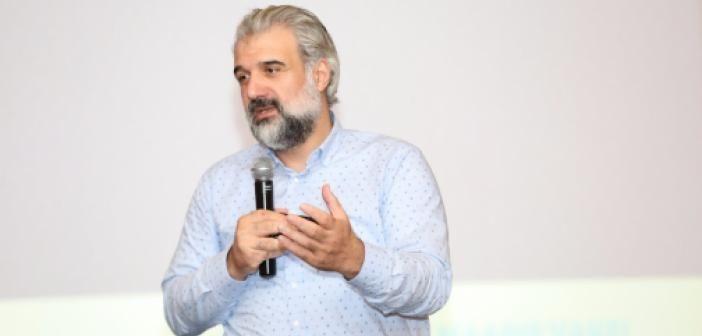 Osman Nuri Kabaktepe Kimdir? Ne Mezunu ? Kaç Yaşında?